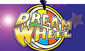 Dream Wheel