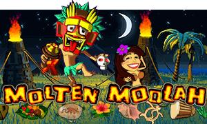 Molten Moolah