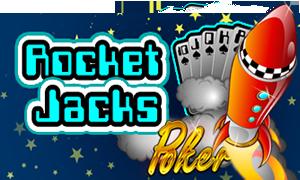 Rocket Jacks