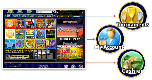 genesys club casino download