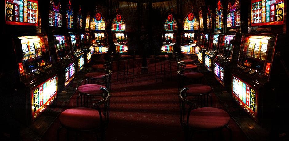 online casino signup bonus jetst spielen
